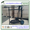 Horse Product for Saddle Rack Trolley