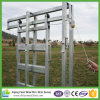 Cattle Yard Gate - Sliding Gate