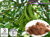 Carod Tree Fruit Pods Extract, Ceratonia Siliqua L. Extract