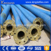 Heavy Duty Rubber Concrete Pump Hose for Constructure Industry