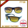 F6672 Cheap PC Sunglasses From Wenzhou for Promotion