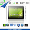 Allwinner A31s Quad Core Dual Cameras WiFi 9.7inch MID Tablet PC (M978)