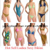Womens Underwear, Underwear for Women, Ladies Panties
