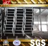 GB Q235 Steel I Beam