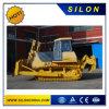 Chinese Yto Brand Bulldozer Yd230 Converter Transmission Bulldozer
