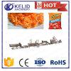 High Capacity High Quality Fried Cheetos Extruder Machine