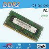 Cheap Laptop DDR2 RAM 1GB 2GB 4GB 8GB