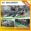 Wine Washing Filling Capping Machine for Glass Bottle (BGF12/12/1)