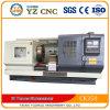 Ck350 China CNC Pipe Threading Lathe Manufacturer