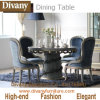Interior Design Dining Room Furniture