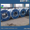 Construction Material Steel Coil Sheet Manufacture