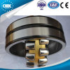 24040 Self-Aligning Spherical Roller Bearing for Rolling Mills Other Heavy Machinery