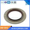 Bz2374f F4195 Me034976 Crankshaft Rear Oil Seal (108*180*17)
