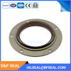Bz2374f F4195 Me034976 Crankshaft Rear Oil Seal for Hyundai 29112-93011