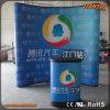 Custom Design Aluminum Pop up Modular Exhibition Systems