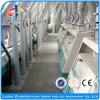 Cheapest Wheat /Rice Flour Milling Machine/Flour Mill Machinery