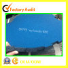 Gym Exercise Mat /Interlock Rubber Flooring/Industrial Rubber Tiles