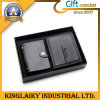 Promotional Business Wallet Set with Design Logo (KEM-010)