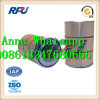 Air Filter for Mack Used in Truck (2MD3116, AF424)
