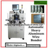 Automatic Heavy Wire Bonder for Aluminum Wire and Copper Wire