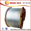 Medium Voltage Twisted Cable AAAC All Aluminum Alloy Conductor
