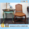 Home Furniture Outdoor Rattan Wicker Dining Chair