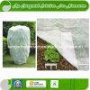 (6.5M/8.5M/10M/36M) Extra Width Non Woven Polypropylene Fabric