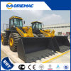 Chinese Foton Lovol 6t Wheel Loader Fl966f Price