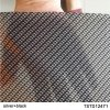 Tsautop Hot Selling 1.3m Width Carbon Fiber Grain Pattern Hydrographic Film, Water Transfer Printing Film Hydro Printing Films Tstd12471 (1.3 m width)