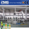 Automatic Beer Bottle Bottling Machine