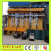 Grain Dryer Associated Equipment