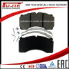 Semi-Trailer Brake Pad with Repair Kits