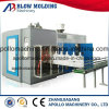 PC Plastic Bottle Blow Moulding Machine
