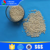 Hot Sale Zeolites Desiccant Molecular Sieve 3A