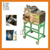 Automatic Coconut Scrapping Machine