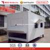 Fiberglass Medical Truck Body/Truck Bodies