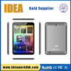 4G Android Tablet PC 8 Inch Quad Core Smart Android Tablet PC
