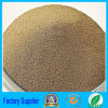 40-70 Mesh Ceramsite Sand Oil Fracturing Proppant for Sale