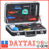 Multi- Functional Fiber Optic Tools for Fiber Optic Cable
