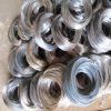 High-Quality Hot-Dipped Galvanized Binding Iron Wire Tie Wire