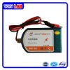 USB Without LCD Screen Digital Lab Current Sensor