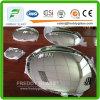 Convex Mirror Aluminum Mirror
