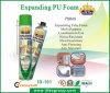 Straw Type Expanding PU Foam