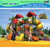 GS Combination Outdoor Playground Equipment for Children (HA-07601)
