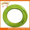 Flexible Good Quality PVC Garden Hose
