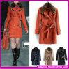 Daily Fashion Apparel Co., Ltd.
