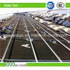 Solar System Steel PV Bracket