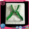 Medical Disposable Umbilical Cord Scissor