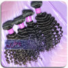 Great Quality Raw Unprocessed Virgin Human Hair Bulk Extension