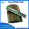 Lifetime Warranty PC2-6400 256MB*8 4GB DDR2 800 Memory Module